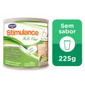 Stimulance Multi Fiber Regulador Intestinal Sem Sabor 225g