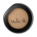 Vult Pó Compacto Make Up Matte Facial  9g - 09
