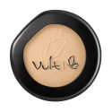 Vult Pó Compacto Make Up Matte Facial  9g - 03
