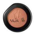 Vult Blush Compacto Make Up 5g - M104 Rosa