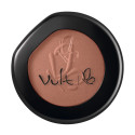 Vult Blush Compacto Make Up 5g - C102 Rosa