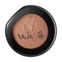 Vult Blush Compacto Make Up 5g - C101 Coral