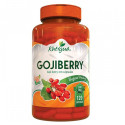Gojiberry Katiguá 500mg c/120 Cápsulas