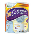 Duo Colágeno Verisol Katiguá Sabor Natural 275g