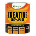 Creatine 100% Pure Katiguá 300g